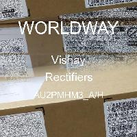 AU2PMHM3_A/H - Vishay Intertechnologies - Rectifiers
