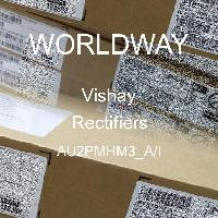 AU2PMHM3_A/I - Vishay Intertechnologies - 정류기