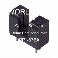 RPI-576A - ROHM Semiconductor