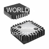 ADC0848CCV - Texas Instruments - A / Dコンバーター-ADC