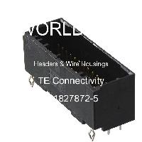 1-1827872-5 - TE Connectivity Ltd