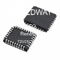 72V01L15JG8 - IDT, Integrated Device Technology Inc