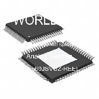 AD5560JSVUZ-REEL - Analog Devices Inc - Power Management Specialized