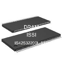 IS42S32200L-6TL - Integrated Silicon Solution Inc