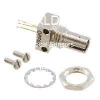 OPF432 - TT Electronics - 光学传感器
