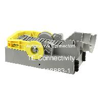 2-1418883-1 - TE Connectivity Ltd