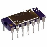 AD595ADZ - Analog Devices Inc