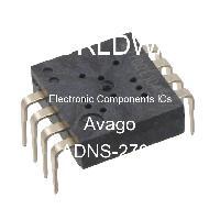 ADNS-2700 - Broadcom Limited