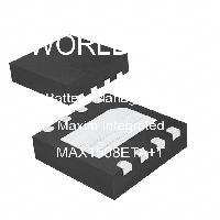 MAX1508ETA+T - Maxim Integrated Products