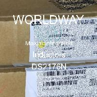 DS2176N - Maxim Integrated Products - Cuộn cảm