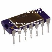 AD636KDZ - Analog Devices Inc - Power Management Specialized