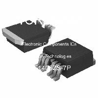 IRF1405ZS-7P - Infineon Technologies AG
