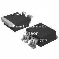 IRF1405ZSTRL7PP - Infineon Technologies AG