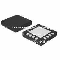 LM26420XSQX/NOPB - Texas Instruments