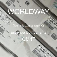 QM4T - Essentra Components - Electronic Components ICs