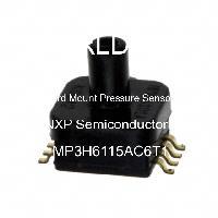 MP3H6115AC6T1 - NXP USA Inc.