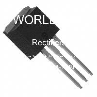 VS-16CTU04-1PBF - Vishay Semiconductors