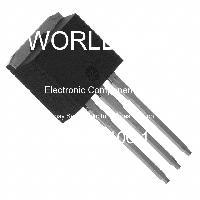 16CTQ100-1 - Vishay Semiconductors