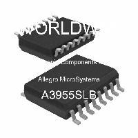 A3955SLB - Allegro MicroSystems LLC