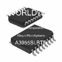 A3955SLBTR - Allegro MicroSystems LLC