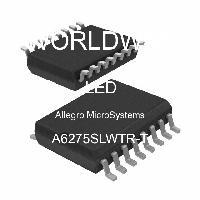 A6275SLWTR-T - Allegro MicroSystems LLC