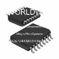 ACS724KMATR-65AB-T - Allegro MicroSystems LLC - Electronic Components ICs