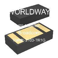 VMMK-2103-TR1G - Broadcom Limited - HF-Verstärker