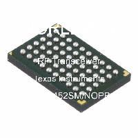 LMX5452SM/NOPB - Texas Instruments