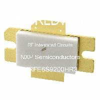 MRFE6S9200HR3 - NXP Semiconductors