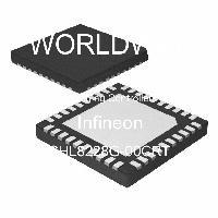 CHL8228G-00CRT - Infineon Technologies AG