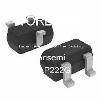 DAP222G - ON Semiconductor