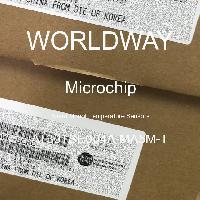 AT30TSE004A-MA5M-T - Microchip Technology Inc - Sensores de temperatura montados en placa