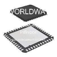 XMC4108Q48K64ABXUMA1 - Infineon Technologies AG