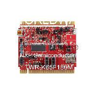 TWR-K65F180M - NXP USA Inc.