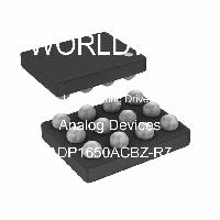 ADP1650ACBZ-R7 - Analog Devices Inc