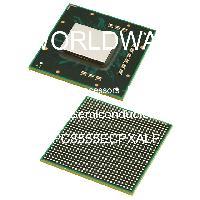 MPC8555ECPXALF - NXP Semiconductors