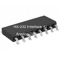 ADM232AARNZ - Analog Devices Inc - Interfaz RS-232 IC