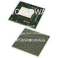 MPC8548EHXAUJ - NXP Semiconductors - Microprocesoare - MPU