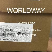SI3018-FS - Silicon Laboratories Inc - IC Komponen Elektronik