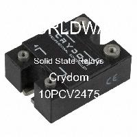 10PCV2475 - Crydom - Relay Solid State