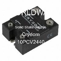 10PCV2440 - Crydom - Relay Solid State