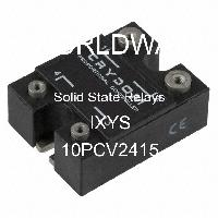 10PCV2415 - Crydom - Relay Solid State