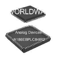 IA186EBPLC84IR2 - Analog Devices Inc