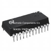 LM2825N-12 - Texas Instruments
