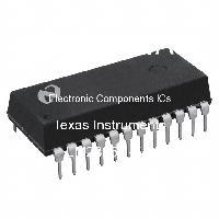 LM2825N-5.0 - Texas Instruments