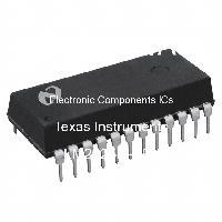 LM2825N-ADJ - Texas Instruments