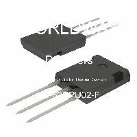 VS-60CPU02-F - Vishay Intertechnologies