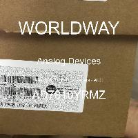 AD7810YRMZ - Analog Devices Inc - Bộ chuyển đổi tương tự sang số - ADC