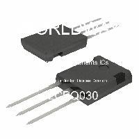 52CPQ030 - Vishay Semiconductor Diodes Division