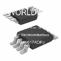 PCA9617ADPJ - NXP Semiconductors